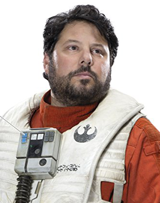 File:Temmin Wexley.png