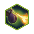 Uprising Icon Directional Flamethrower 02.png