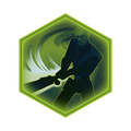 Uprising Icon Directional WildSwing 02.png