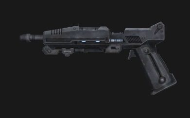 File:Z-10 heavy blaster pistol.png