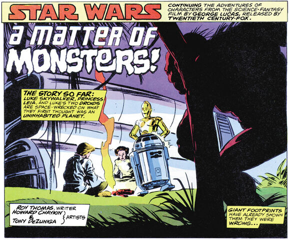 File:A matter of monsters front panel.jpg