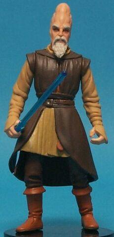 File:Ki-adi-mundi action figure.jpg