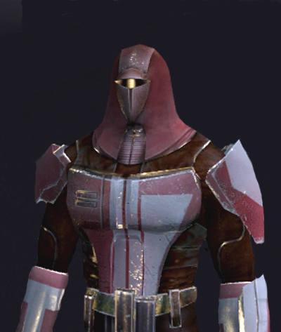 File:Mandalorian Commander.jpg
