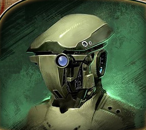File:Rebel Assault Helmet.jpg