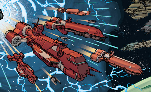 File:Republic Outland Regions Security Force.png