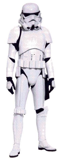 StormTrooperInFullArmor.jpg