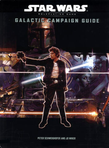 File:Galactic Campaign Guide.jpg