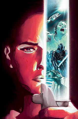 File:SWTFA4.png