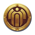 Uprising Icon Currency FactionIvax 03.png