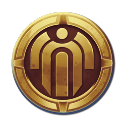 File:Uprising Icon Currency FactionIvax 03.png