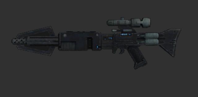 File:CL-5 Assault Enforcer.png