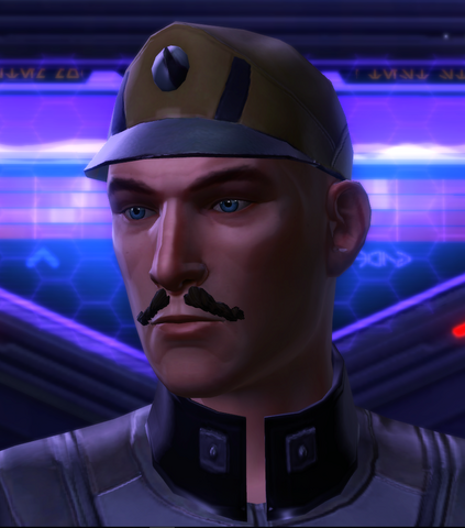 File:Colonel Jadick.png