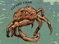 Lizard crab canon.png