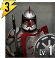 SWFA - riot-clone-troopers.png