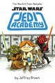 StarWarsJediAcademy-SecondEdition.png