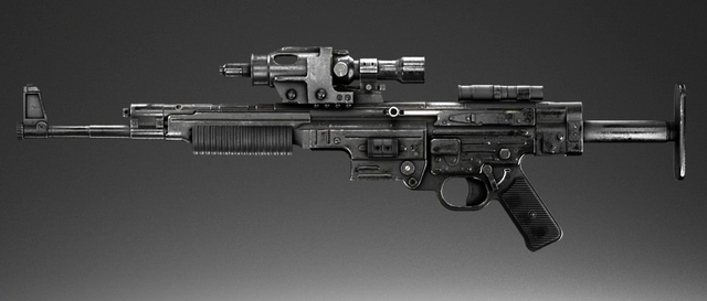 File:A280C blaster rifle.png