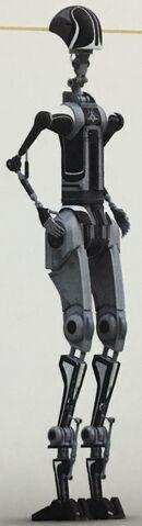 File:FA-5 valet droid.jpg
