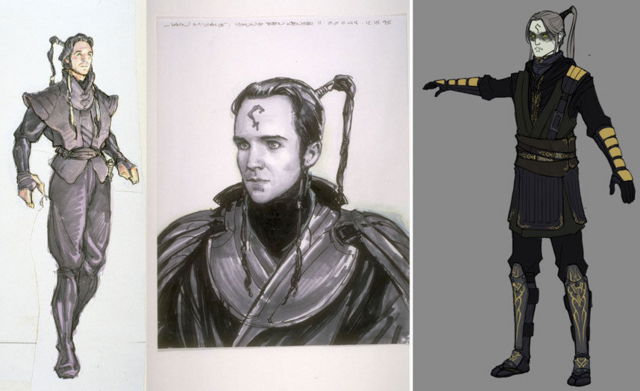 File:Krismo and ObiWan Concept Art.png