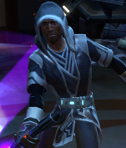 File:Magnus Jedi.png