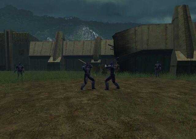 File:Mandalorian Battle Circle.jpg