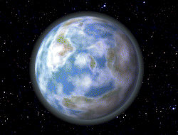 File:Planet01-SWR.png