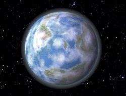 Fájl:Planet01-SWR.png