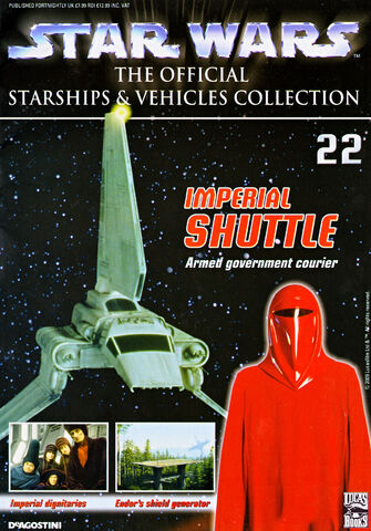 File:StarWarsStarshipsVehicles22.jpg