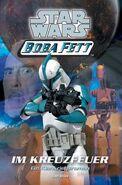 BobaFett 2 De
