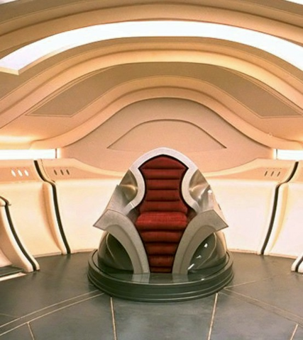File:Naboo throne.png