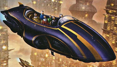 File:PL-90 luxury speeder.jpg
