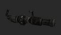 Project STORM Cannon.png