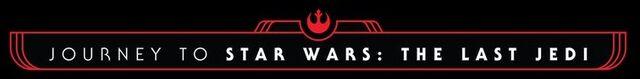 File:Journey to Star Wars The Last Jedi.jpg