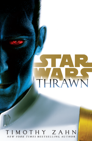 File:SoCalledThrawnNovel.png