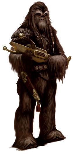 Wookiee NEGAS.jpg