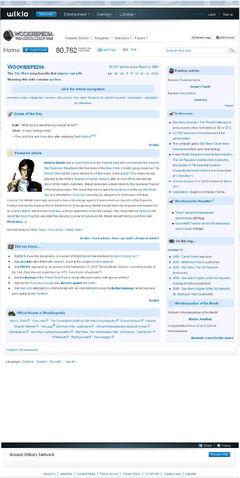 File:Wookieepedia-MainPage-Wikia-102110.jpg