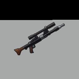 File:Uprising Icon Item Base Rifle 00022.png