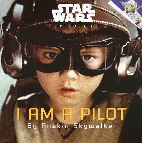 File:I am a Pilot.jpg