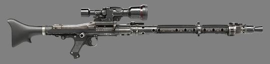 Αρχείο:DLT-19x targeting blaster.png