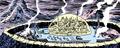 Thumbnail for version as of 04:22, November 6, 2013