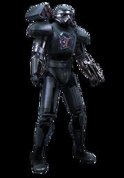 ImperialPurgeTrooper