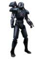 ImperialPurgeTrooper.png