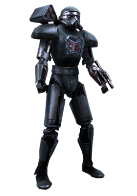 File:ImperialPurgeTrooper.png