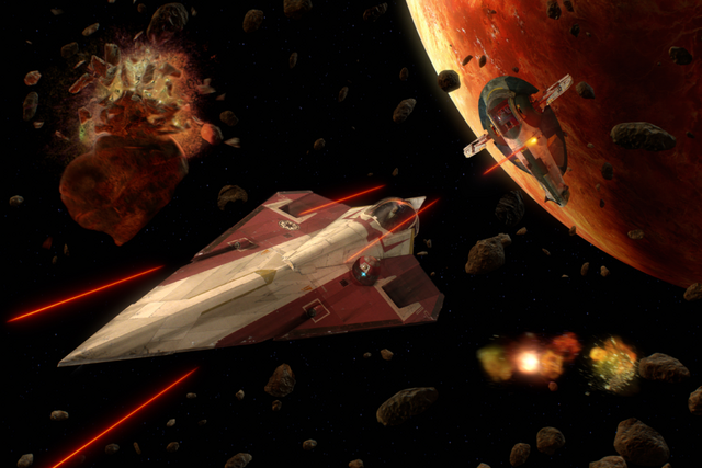 File:Pursuit over Geonosis.png