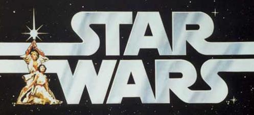 File:StarWarsKenner.png