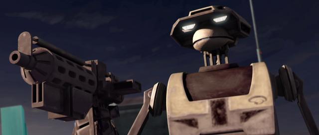 File:Tactical droid chris.png