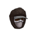 Uprising Icon Item Base F Helm 50071.png