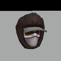 File:Uprising Icon Item Base F Helm 50071.png