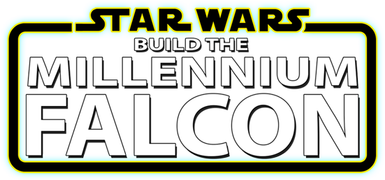 File:Build the Millennium Falcon.png