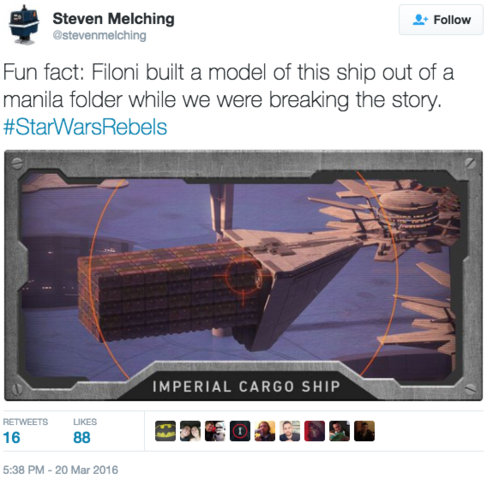 File:Cargo ship manila model.png