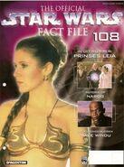 Dutch fact file 108